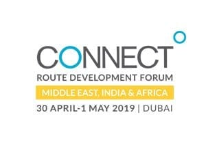 New aviation show launches in Dubai