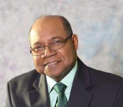 Bartlett appointed to African Tourism Board