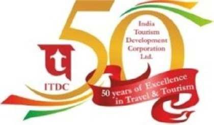 India Tourism posts significant profit