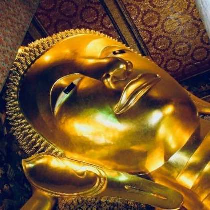Bangkok: An insider's view of hidden gems