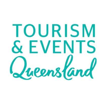 Interested in representing Queensland Tourism and Events in North America?