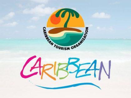 Caribbean Tourism Organization declares 2019 the 'Year of Festivals'