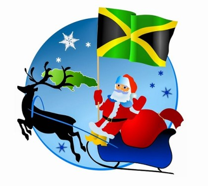 Jamaica sees record tourist arrivals and earnings over Christmas