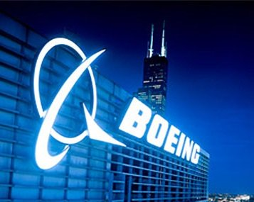 India has excellent news for Boeing