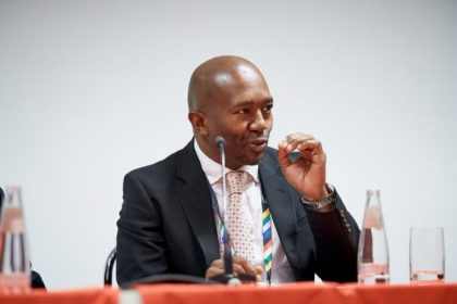 South Africa Tourism Minister sees policies recognized