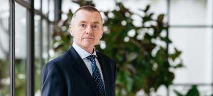 IAG: Final assault on CEO of Norwegian Air?
