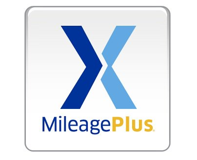 United Airlines re-launches updated app for United MileagePlus members