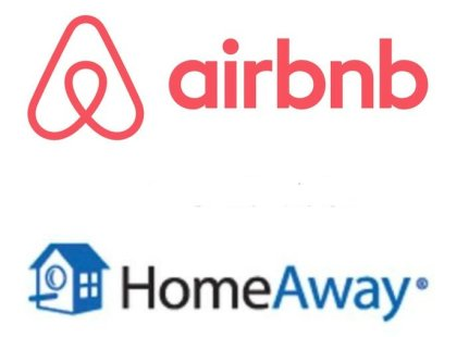 NY court protects Airbnb and Homeaway from customer data violation