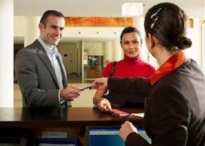 Marriott data breach: Passports not encrypted