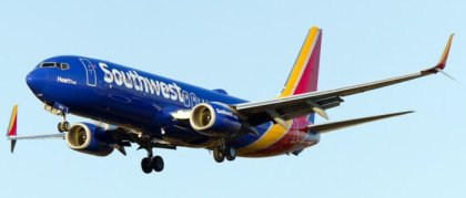 Flying to Hawaii unsafe on a B737-800?  Boeing declines to comment