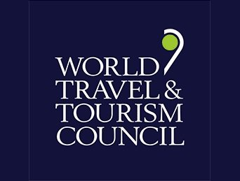 Kenya Travel & Tourism exceeding global and regional levels in 2018