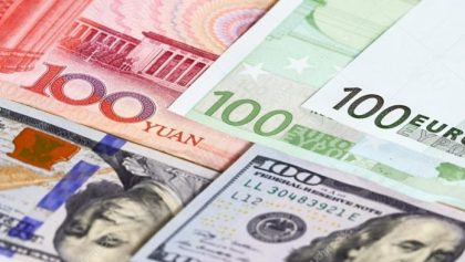 China, USA & Germany are top 3 biggest global travel spenders