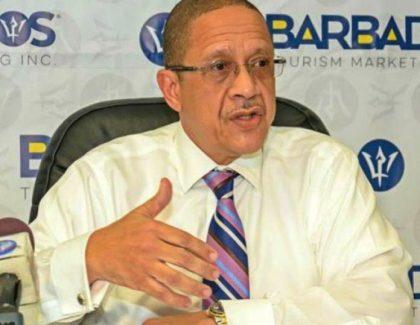 Barbados Tourism announces solid 2018 performance