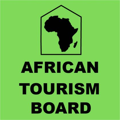 "African Tourism Board Launch: Climate Friendly Travel initiative ""Partnerships for Change"" to be revealed"