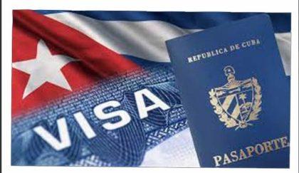 U.S. Visa for Cubans:  Cuban tourists face harsh restrictions