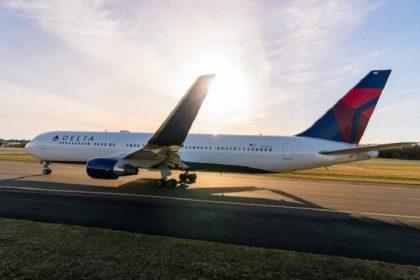 Delta resumes flights from Venice to NY and Atlanta