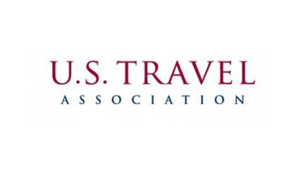 U.S. Travel Targets ad campaigns at top policymakers