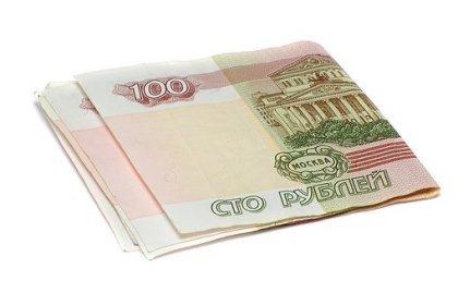 Russia's Saint Petersburg introduces 'tourist tax'