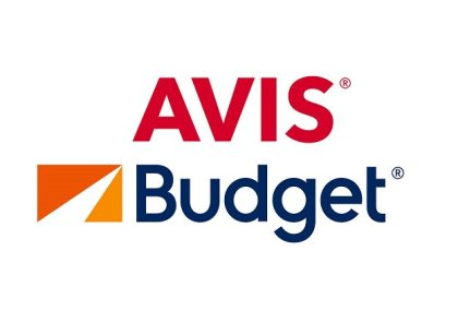 Avis Budget Group wins multiple awards in the Middle East