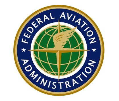 FAA provides aviation careers to people with disabilities