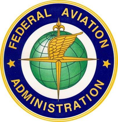 FAA issues travel advisory for Venezuela