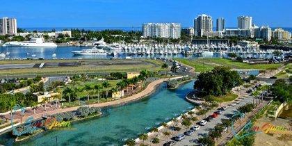 WTTC Global Summit: Next stop San Juan