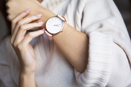 Accessorize with the Best: A Guide to Choosing the Most Stylish Watches for Women