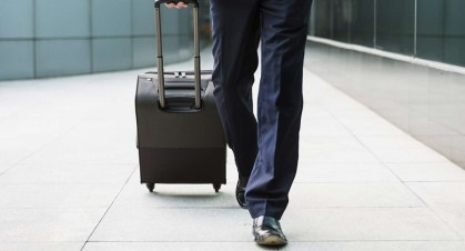 Business Travel Hacks That Will Change Everything