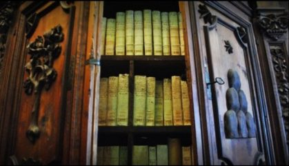 Date set for the opening of the Vatican secret archives
