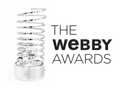 United Airlines upgraded mobile app wins Webby Award
