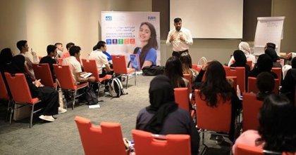 Dubai College of Tourism launches new training initiatives