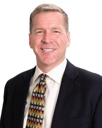 Crestline Hotels & Resorts names new Executive Vice President, CFO & CIO