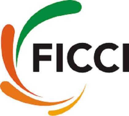 Travel & Tourism Excellence Awards debuts by FICCI