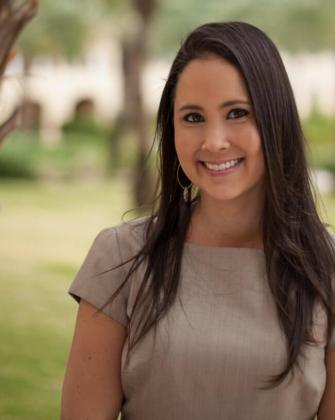 Benchmark appoints new Director of Catering & Convention Services, Santa Barbara Beach & Golf Resort, Curaçao