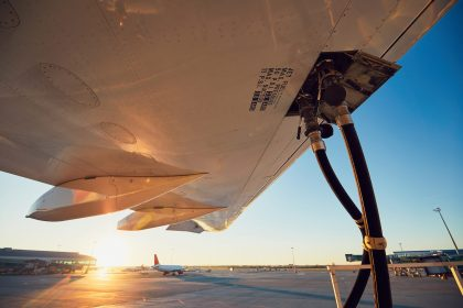 Boeing invests $1 million in Brazil's sustainable aviation fuel industry