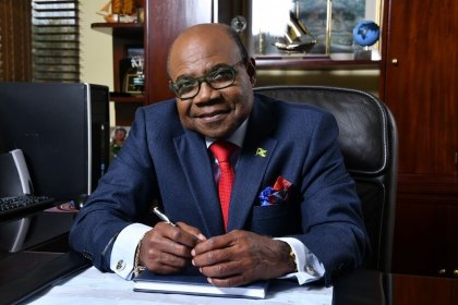 Jamaica: House passes landmark legislation for Tourism