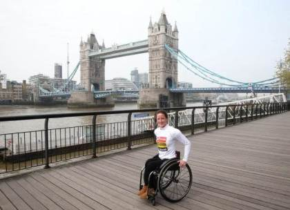 10 most accessible cities in Europe named