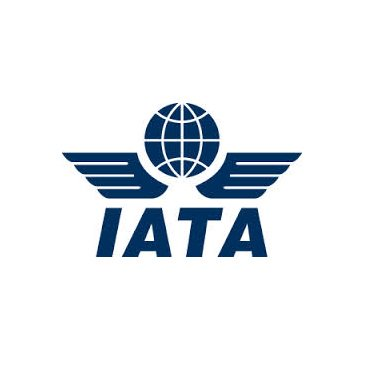 IATA statement on Boeing 737 MAX safety controversy