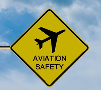India airlines course: Improving safety