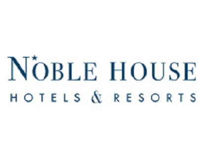 Noble House Hotels & Resorts Announces New Leadership Appointments