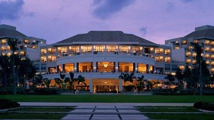 Asia unlocked: Marriott promotes popular destinations