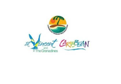 Compelling list of industry experts assembled for Caribbean sustainable tourism conference