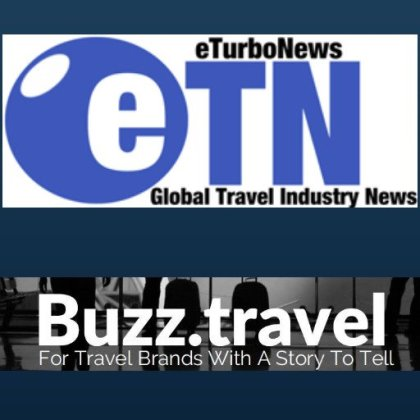 Fraport Traffic Figures – July 2019: Passenger Traffic Rises at Frankfurt Airport