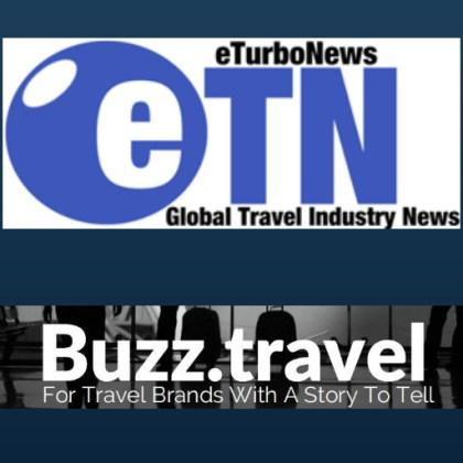 Juergen T Steinmetz, Author at Tourism News | eTN travel