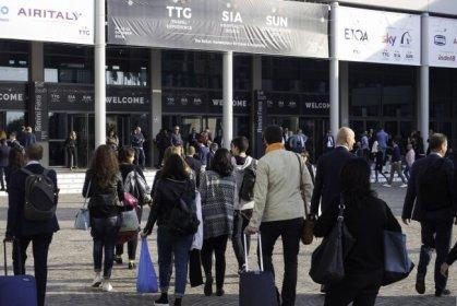 Italy: Around the world in three days at TTG Travel Experience 2019