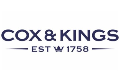 Tour Operator Cox and Kings bankrupt?