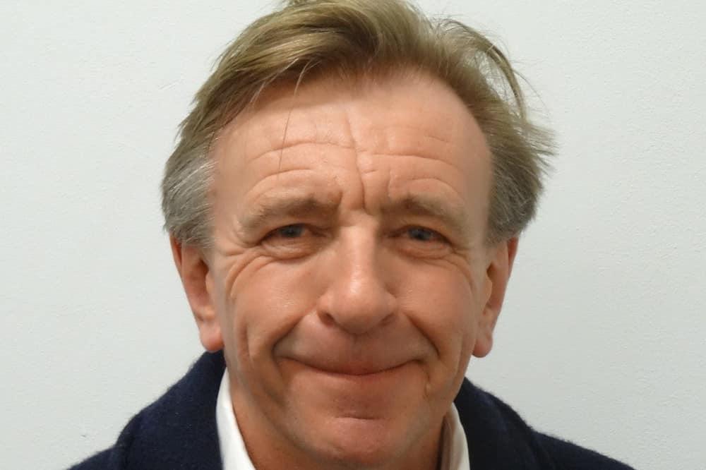 Philip Challinor