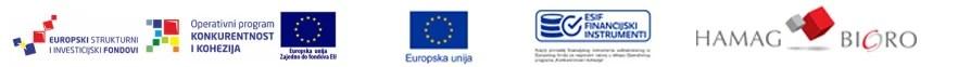 logo_eu_