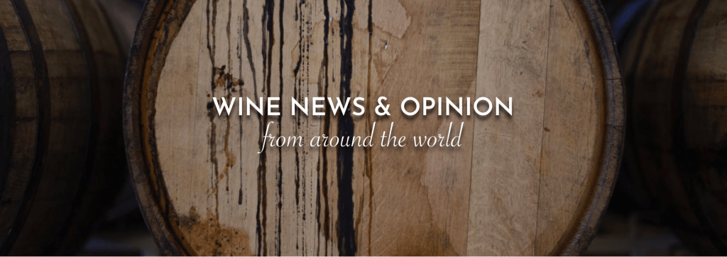 Wine News and Opinion | Etna Wine School