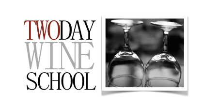 Etna Wine School – Two-day Wine School